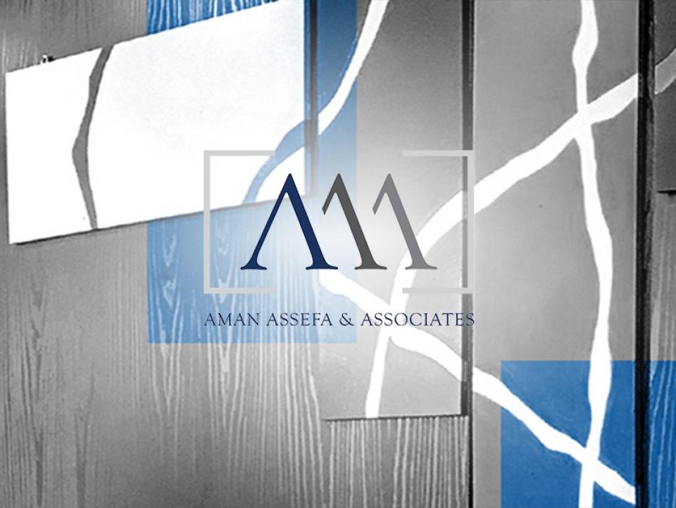 Aman Assefa & Associates Law Office